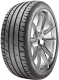 Летняя шина Kormoran Ultra High Performance  225/45R17 94V -