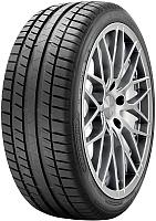 Летняя шина Kormoran Road Performance 205/60R15 91V -