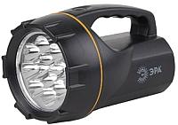 Прожектор ЭРА FA12M / Б0012314 -