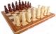 Шахматы Madon 121 -