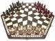 Шахматы Madon 162 -