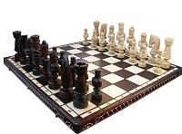 Шахматы Madon 102 -