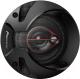 Коаксиальная АС Pioneer TS-R1051S -