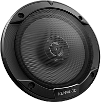 Коаксиальная АС Kenwood KFC-S1766 -
