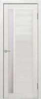 Дверь межкомнатная Portas S28 80x200 (французский дуб) -