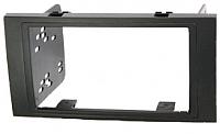 Переходная рамка Incar RFO-N07S -