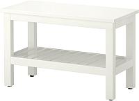 Банкетка Ikea Хемнэс 003.690.12 -