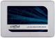 SSD диск Crucial MX500 250GB (CT250MX500SSD1) -