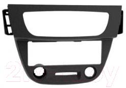 Купить Переходная рамка Incar, RFR-N15, Китай, черный