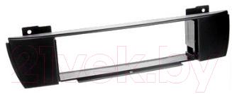 Купить Переходная рамка Incar, RBW-X3, Китай, черный