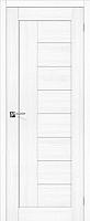 Дверь межкомнатная Portas S29 60x200 (французский дуб) -