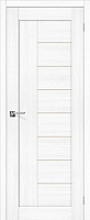 Дверь межкомнатная Portas S29 80x200 (французский дуб) -