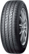 Летняя шина Yokohama BluEarth AE-01 205/55R16 91H -