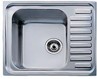 Мойка кухонная Teka Classic 1B Lux (PA133P3004) -