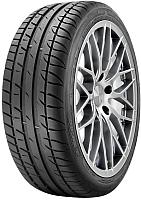Летняя шина Tigar High Performance 205/60ZR16 96W -