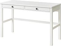 Письменный стол Ikea Хемнэс 403.632.25 -