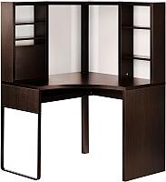 Письменный стол Ikea Микке 403.739.17 -