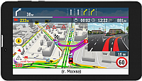 GPS навигатор Prestigio GeoVision Tour 3 Progorod (PGPS7799CIS08GBPG) -