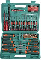 Универсальный набор инструментов Sturm! 1040-02-SS10 -