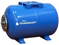 Гидроаккумулятор Аквабрайт ГМ-80Г -