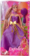 Кукла с аксессуарами Defa Королева 8195 -
