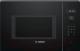 Микроволновая печь Bosch BFL554MB0 -