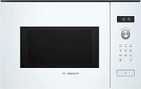 Микроволновая печь Bosch BFL554MW0 -