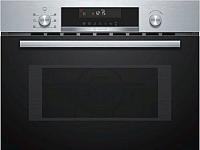 Микроволновая печь Bosch CMA585MS0 -