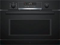 Микроволновая печь Bosch COA565GB0 -