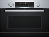 Микроволновая печь Bosch COA565GS0 -