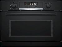 Микроволновая печь Bosch CPA565GB0 -