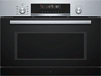 Микроволновая печь Bosch CPA565GS0 -