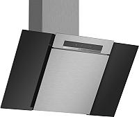 Вытяжка декоративная Bosch DWK87BM60 -