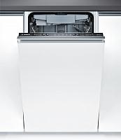 Посудомоечная машина Bosch SPV25FX10R -