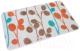 Коврик для ванной LEMARK Warm Summer M5080T041 -