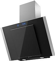 Вытяжка декоративная Shindo Ostaria Sensor 60 SS/BG / 00021306 -