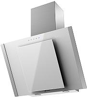 Вытяжка декоративная Shindo Ostaria Sensor 60 SS/WG / 00021307 -