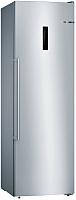Морозильник Bosch GSN36VL21R -