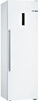 Морозильник Bosch GSN36VW21R -
