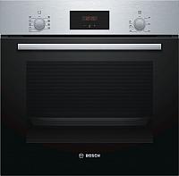 Электрический духовой шкаф Bosch HBF114BR0R -