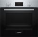 Электрический духовой шкаф Bosch HBF114BS0R -