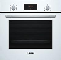 Электрический духовой шкаф Bosch HBF114BW0R -