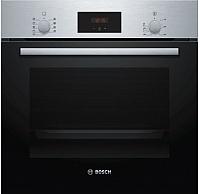 Электрический духовой шкаф Bosch HBF114ES0R -