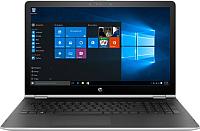 Ноутбук HP Pavilion x360 15-br009ur (1UZ54EA) -
