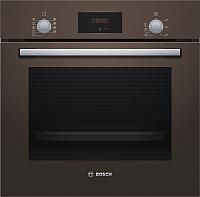 Электрический духовой шкаф Bosch HBF134EL0R -