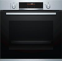 Электрический духовой шкаф Bosch HBG536HS0R -