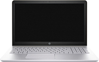 Ноутбук HP Pavilion 15-cc561ur (3LG47EA) -