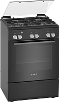 Плита газовая Bosch HGL128I60R -