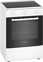 Плита электрическая Bosch HKL090120 -