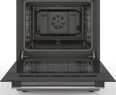 Плита газовая Bosch HXA090I50R